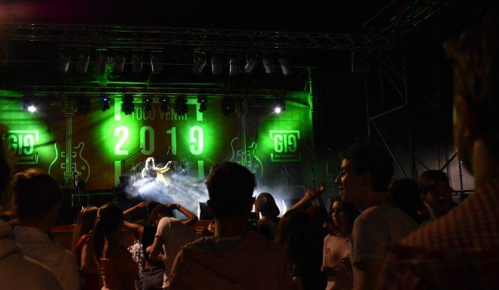 Foto: Clara Fernández