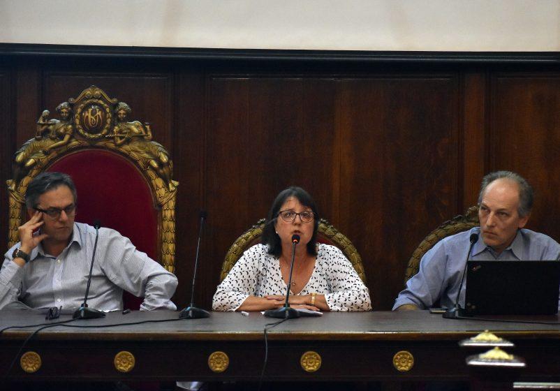 Foto: Soledad Espíndola